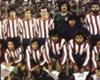 La primera Copa de Maradona