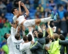 Casillas in Madrid dig over Arbeloa