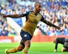 Theo Walcott intends to fight for Arsenal future amid exit rumours