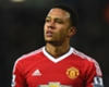 RUMORS: Man Utd to sell four players
