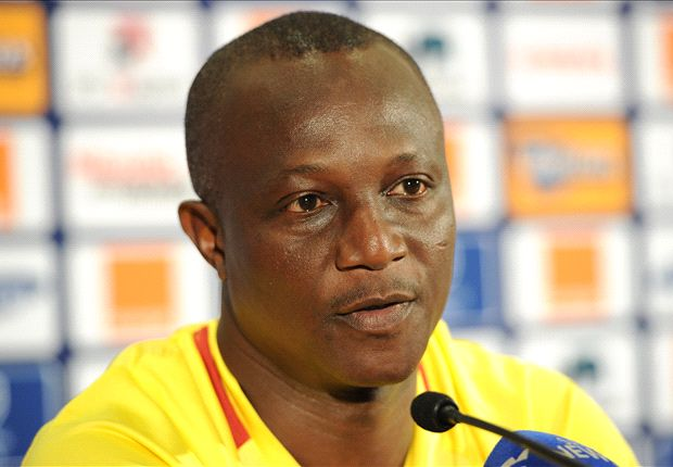 Japan - Ghana Preview: Black Stars face Zaccheroni's side after crucial qualifying win