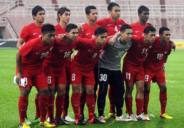 Malek Awab: NSmen footballers had it easier in the past
