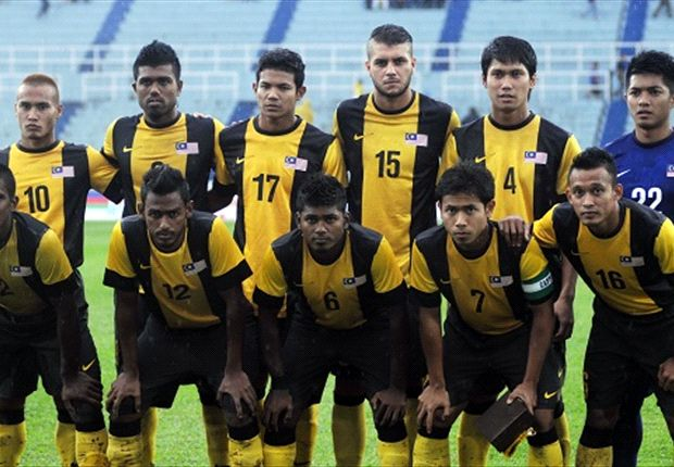 Ong Kim Swee has finalised his SEA Games squad