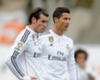 'Ronaldo, Bale must help each other'