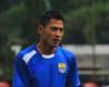 Samsul Arif Waspadai Ahmad Bustomi