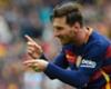 Lionel Messi Pendam Harapan Balik Ke Argentina