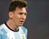 Messi Diyakini Sukses Di Copa America