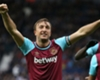 Noble: West Ham can challenge