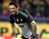 Zuletzt kassierte Juventus bei Hellas Verona eine überraschende 1:2-Niederlage