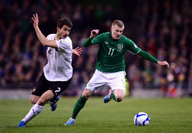 Austria - Republic of Ireland Preview: Must-win game for Group C pair