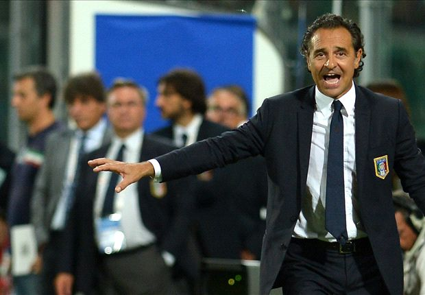 Italy - Czech Republic Preview: Azzurri on brink of Brazil