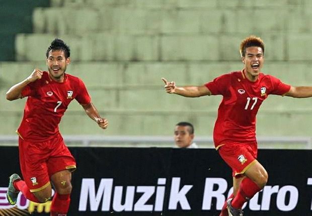 We will do our best against Malaysia, says Myanmar's boss