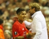 Klopp: Firmino written off too soon