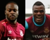 West Ham hint at Moses, Emenike exit