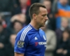 Hiddink: Terry can continue with Chelsea