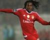 "Kollege Carvalho über Sanches: ""Wie Seedorf"""