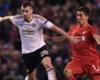 Schneiderlin: Euro 2016 chances reduced