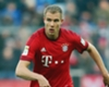 Man City dealt Badstuber blow