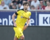 Hummels leaves with heavy heart
