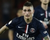 Blanc frustrated by Verratti leaks