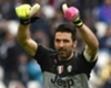 Buffon: UCL not an obsession