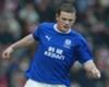 Rooney zurück an alte Wirkungsstätte?