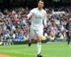 """""""El Real Madrid es el club perfecto para Cristiano Ronaldo"""""""
