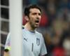 Buffon levaria Francesco Totti à Euro
