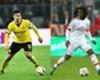 Costa: Musim Depan Bayern Makin Kuat!
