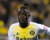 Kamara leaves Crew with dilemma