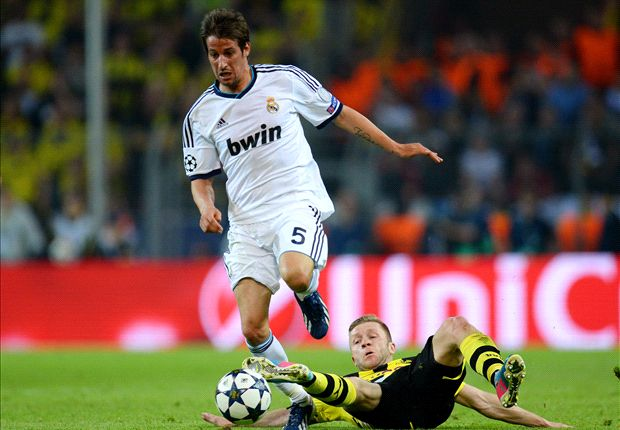 I'm worthy of Madrid shirt, says Coentrao