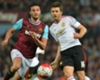 Carrick bemoans Man United collapse
