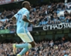 Iheanacho: Rashford rise pushes me
