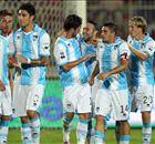 Pescara-Lanciano 1-1: Parità nel derby