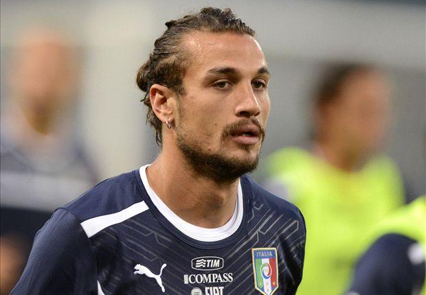 Osvaldo adapting to Southampton style