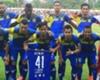 Okto Patok Kemenangan Atas Gresik United