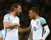 Kane & Vardy can shine without Rooney