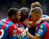 Tren Negatif Jadi Batu Sandungan Crystal Palace Jelang Final Piala FA