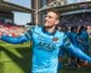 Wolfsburg: Guilavogui soll bleiben, Interesse an Janssen?