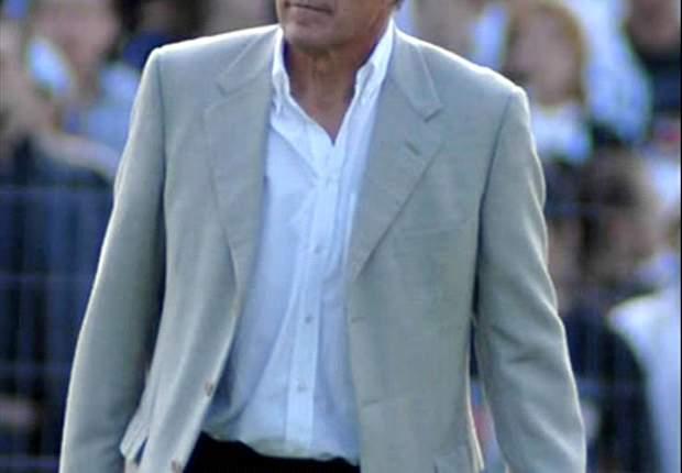 """Tabárez: """"Es un orgullo poder confrontarnos con España"""""""