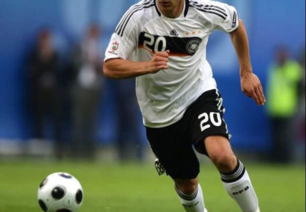 Keys To Victory: Germany - Spain