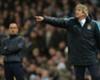 EPL: Übernimmt Pellegrini Everton?