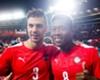 Österreich mit 14 Deutschland-Legionären in der WM-Quali