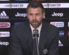 "Barzagli: ""Juve, attenta al Milan"""