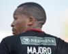 Sebola: Ertugral must believe in Majoro