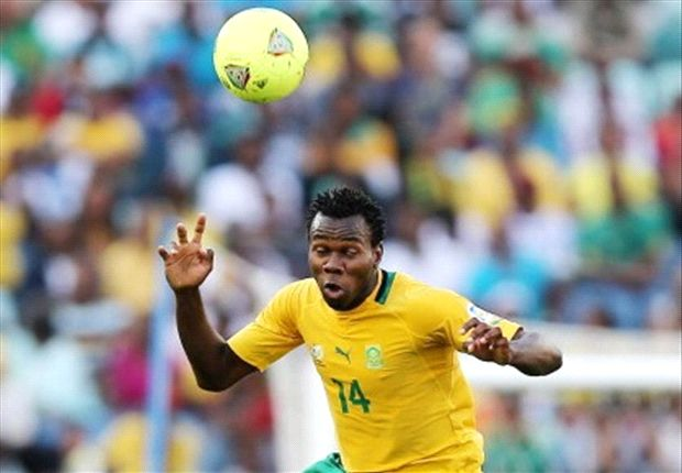 Morocco - South Africa Preview: Bafana Bafana revival starts in Agadir City