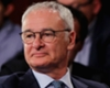 Ranieri: Chilwell & Ulloa are going nowhere