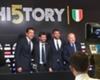 OFF – Buffon et Barzagli prolongent