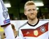 Andre Schürrle bereitete das Siegtor im WM-Finale vor