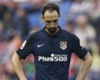Juanfran rallies Atleti after Levante loss